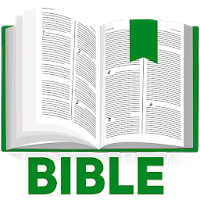 RSV Bible Apk free Download for Android