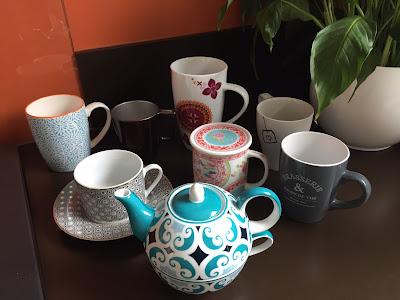 tasses-teatime