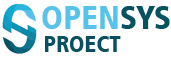 Opensys Project