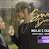 Tonton Drama Sweet Dreams Episod 9
