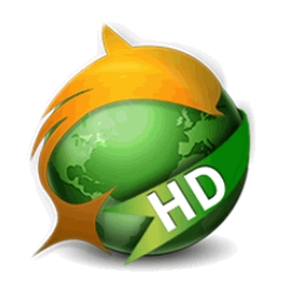 Dolphin Browser Free Download