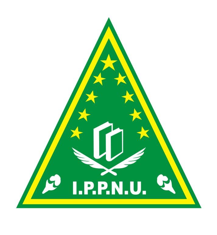 Logo Ippnu Terbaru 16