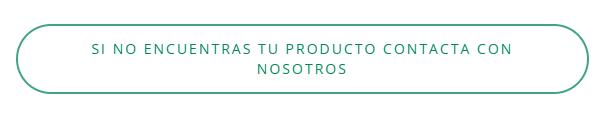 productos Bayeco