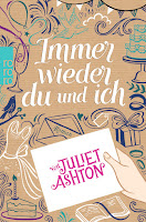"""Cover """"Immer wieder du und ich"""""""
