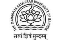 Recruitment of Documentation Officer at The Maharaja Sayajirao University of Baroda Last Date:24.07.2020