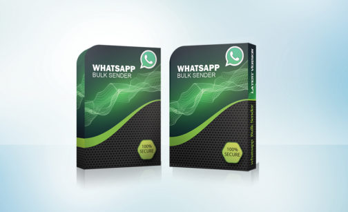HOW TO SEND BULK WHATSAPP MESSAGES FROM PC