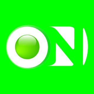 VieON – Không Thể Rời Mắt v9.6.0 [Vip]