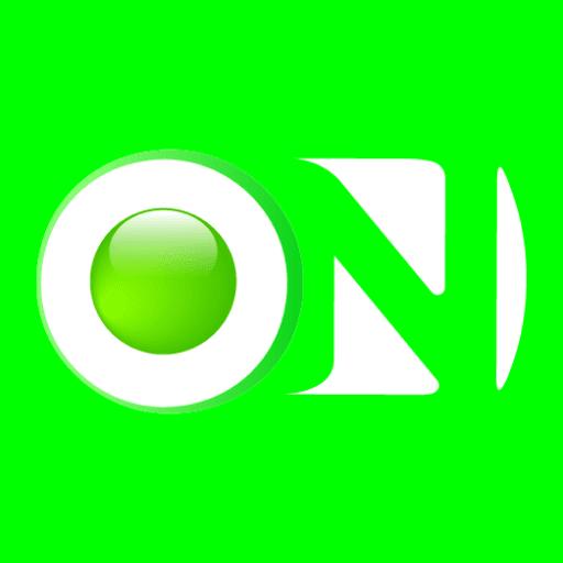 VieON – Không Thể Rời Mắt v10.0.1 [Vip]