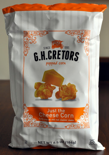 G-H-Cretors-Just-the-Cheese-Corn-Popcorn-tasteasyougo.com