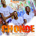 AUDIO | Mauzo Classic Band - Chonde | Download Mp3