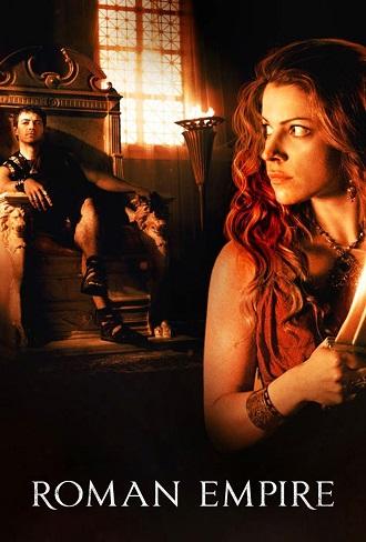 Roman Empire Season 1 Complete Download 480p & 720p All Episode