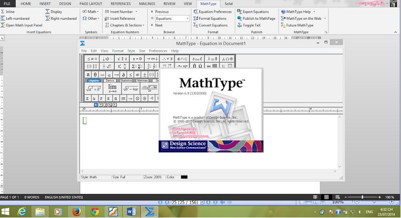 matlab download free crack
