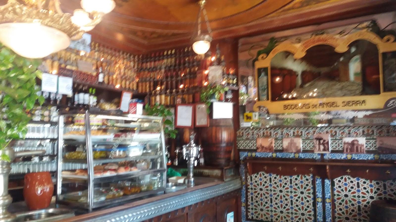 Madrid Con Encanto Plaza De Chueca Y Mercado De San Ant N