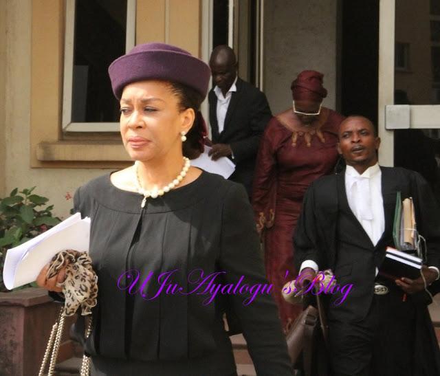 Breaking: Why we re-arrested Ofili-Ajumogobia – EFCC