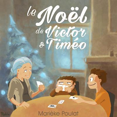 http://jeunesse.short-edition.com/oeuvre/5-10/le-noel-de-victor-et-timeo