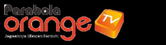 Mengatasi Orange TV Hilang Sinyal Saat Hujan