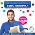 Escola Técnica Senai Araripina está com inscrições abertas para o curso Técnico em Segurança do Trabalho