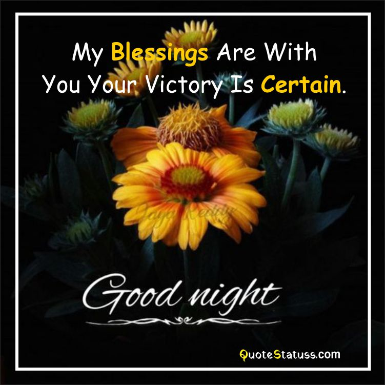 Good-Night-Blessings-Images