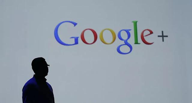 جوجل تدشن موقعا إلكترونيا لكورونا في أمريكا