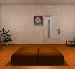 http://gameda4.net/roomEscape25.html