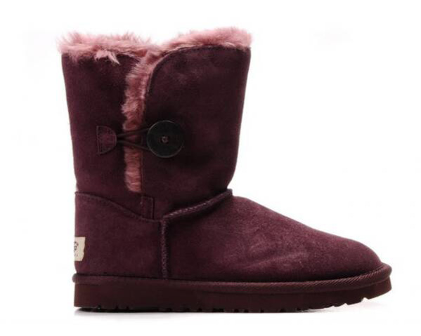 Uggs 50 Off For Christmas Pink Uggs Pink Ugg Boots Hot