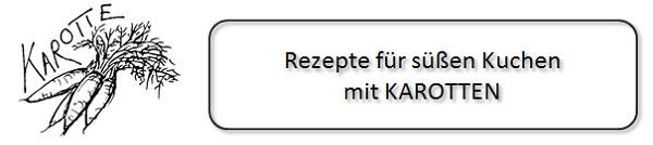 http://kuechenkunstwerk.blogspot.de/p/vegicake-karotte-kuchen-moehren-rezept.html