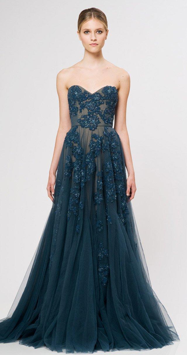 Increíbles Outfits de moda | Coleccion Reem Acra