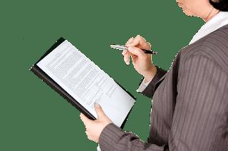 contoh-surat-dinas