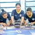 Professores do Amazonas têm até 29 de abril para submeter propostas no Programa Ciência na Escola