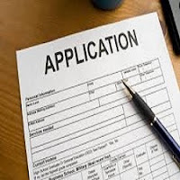 KIITEE 2017 Application Form