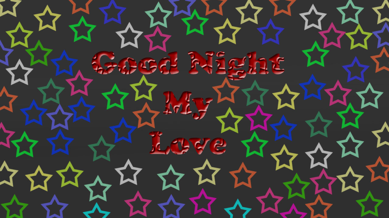 Good night images for whatsapp free download - StatusMessage in