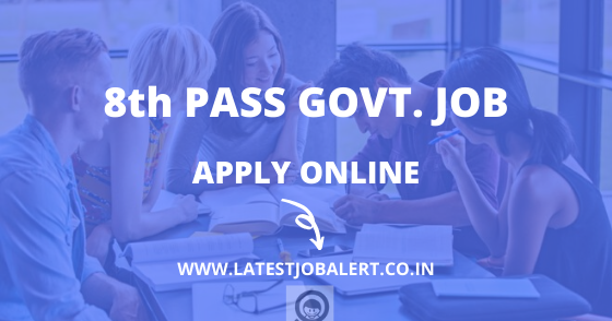 8th-P-Govt.-%2BJob Online Form Job Th P on work home, to apply, data entry, searching for, stay home, philippines home-based,