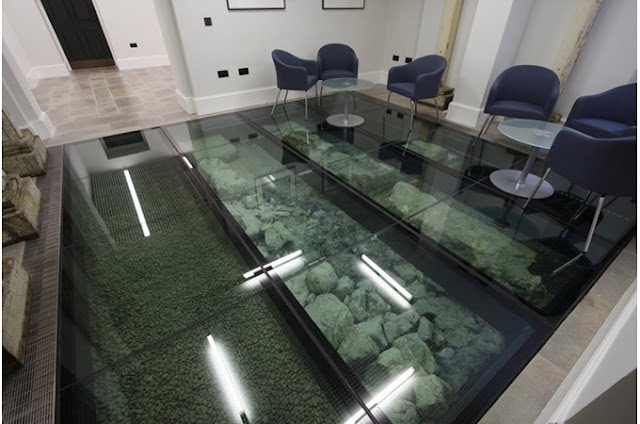 Incredible%2BIdeas%2BAdding%2BGlass%2Bwith%2BPebble%2Bin%2BYour%2BHouse%2BFlooring%2Band%2BFurniture%2B%252819%2529 25 Incredible Ideas Adding Glass with Pebble in Your House Flooring and Furniture Interior