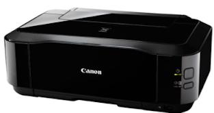 Driver, die wir wirklich eingerichtet haben, stellen Sie sicher, dass Sie das Betriebssystem, das auf Canon Pixma IP4960 Treiber beachten