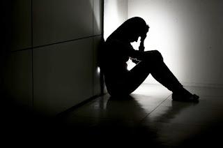 http://vnoticia.com.br/noticia/3023-saude-mental-nao-deve-ser-tabu-avaliam-pesquisadores