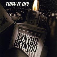 [2002] - Turn It Up!