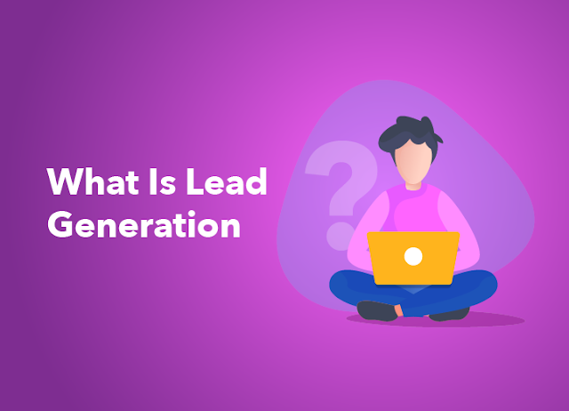 Compelling Lead Generation Strategies to Boost Your Reach