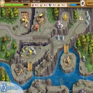 download roads of rome pc game full version free