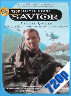 Savior (1998)HD [720P] Latino [GoogleDrive] DizonHD