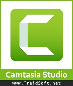 تحميل برنامج كامتازيا ستوديو للكمبيوتر مجانا