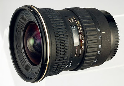 Tokina 12-24 mm terbaik dan murah landscape fotografi foto tips membeli murah lensa bekas