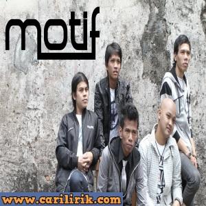 Motif Band - Aku Sungguh Cinta
