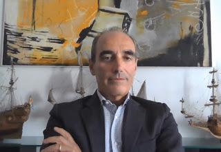 Alessandro Santi nuovo Presidente Designato di Federagenti