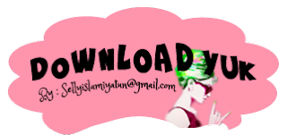 http://sellydaninspirasinya.blogspot.co.id/2018/05/download-black-panther-720p.html