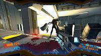 Strafe Game Screenshot 25