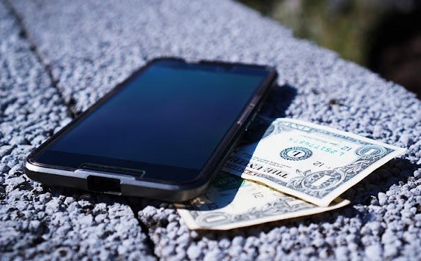 الربح من الانترنت بدون رأس مال 2022
