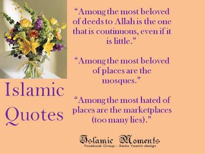 islamic quotes islamic quotes in urdu islamic quotes in english islamic quotes about life in urdu islamic quotes about life islamic quotes images in urdu islamic quotes about ramadan islamic quotes about love in urdu islamic quotes in urdu 2018 islamic quotes in urdu for whatsapp islamic quotes for whatsapp islamic quotes about love islamic quotes about allah islamic quotes about women islamic quotes about life in english islamic quotes about namaz in urdu islamic quotes about life with images in urdu the islamic quotes a good islamic quotes islamic quotes by hazrat ali in urdu islamic quotes best islamic quotes book pdf islamic quotes by hazrat ali islamic quotes by tariq jameel islamic quotes by hazrat ali in english islamic quotes bangla islamic quotes by mufti menk islamic quotes black and white islamic quotes background islamic quotes cover photo islamic quotes cover photos for facebook timeline islamic quotes couples islamic quotes calligraphy islamic quotes canvas islamic quotes cartoon islamic quotes charity islamic quotes couple images islamic quotes calendar islamic quotes controlling anger islamic c quotes islamic quotes dp islamic quotes dpz islamic quotes dp for whatsapp islamic quotes download islamic quotes dua islamic quotes dp for whatsapp in urdu islamic quotes download in urdu islamic quotes dp for fb islamic quotes death islamic quotes deep islamic quotes english islamic quotes eid ul fitr islamic quotes education islamic quotes etsy islamic quotes english and urdu islamic quotes everything happens for a reason islamic quotes emotional islamic quotes english and arabic islamic quotes english pictures islamic quotes eid shab e barat islamic quotes quaid e azam islamic quotes shab e qadr islamic quotes shab e meraj islamic quotes islamic quotes for husband islamic quotes for girls islamic quotes for ramadan islamic quotes for dp islamic quotes fb islamic quotes for husband and wife islamic quotes for status islamic quotes for whatsapp dp islamic qu