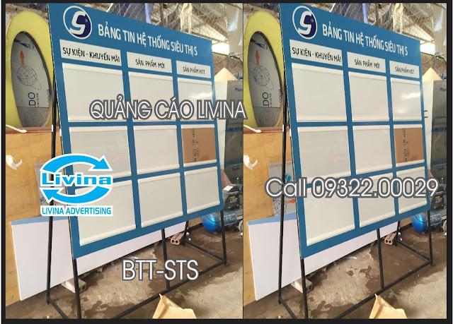 http://quangcaolivina.com.vn/bien-hieu-bien-cong-ty-tMKL/bien-quang-cao-khac/bien-thong-tin-sieu-thi.html