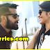 Bombhaat Song Lyrics | Telugu Songs Lyrics