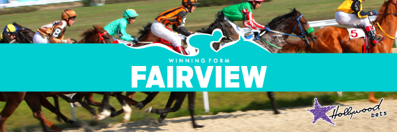 Fairview-Best-Bets-Tuesday